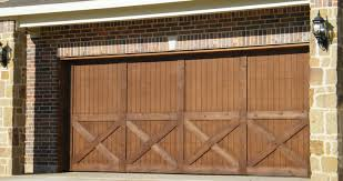 Carolina Overhead Doors by Wood Garage Door Lake Norman Nc How To Build Cheap Wooden