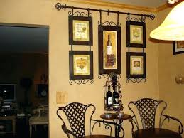 Italian Home Decor Accessories Italian Home Decor Accessories Saramonikaphotoblog