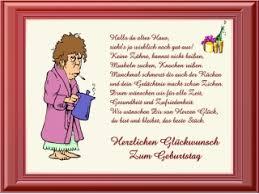 60 geburtstag lustige spr che lustige gedichte zum geburtstag