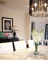 Black Dining Table White Chairs Best 20 Marble Dining Tables Ideas On Pinterest Marble Top