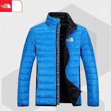 north face black friday sale the men u0027s north face jackets sale the men u0027s north face