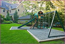 Kid Backyard Ideas Beautiful Backyard Ideas Backyard Ideas For Home