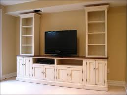 kitchen 18 inch deep wall cabinets upper cabinet height options