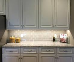 cream kitchen tile ideas grey backsplash ideas kitchen tiles plush tile grey floor tile ideas