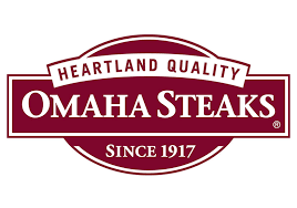 omaha steaks gift card win it a 100 gift card to omaha steaks extratv