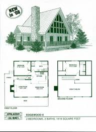 Camp Plans by Cheap House Building Ideas Webshoz Com