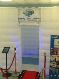 rent photo booth deluxe photo booth package ready set selfie rent photo booth in