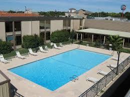Comfort Inn Abilene Tx Hotel Country Hearth Abilene Tx Booking Com