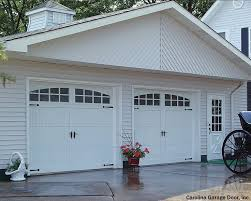 best 25 new garage door cost ideas on pinterest garage door