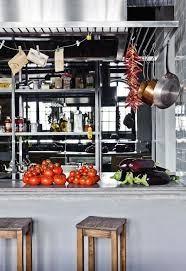 industrial kitchen picgit com