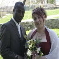 mariage mixte mariage mixte en point de vue du droit privé international s et