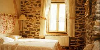 chambres d hotes ariege chambre d hote la genade chambre d hote ariege 09 midi pyrénées