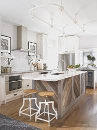 kitchen remodeling long island best 25 kitchen showroom ideas on pinterest asian cutting bold