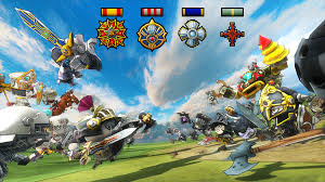 medal enthusiast achievement in happy wars