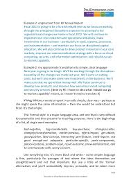 cheap definition essay editing services us essay on munshi
