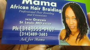 best hair braiding in st louis mama african hair braiding home facebook