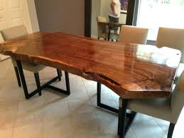 Rustic Dining Room Table Large Rustic Table Pine Dining Room Table Furniture Pine Dining