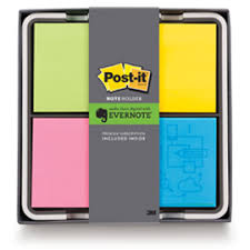 comment mettre des post it sur le bureau windows 7 historique marque post it