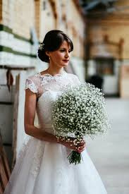 Wedding Dresses Manchester A Retro Inspired Wedding At Victoria Baths In Manchester Love My