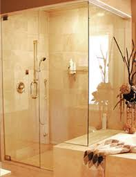 european glass shower doors shower door u0026 tub enclosures by oasis shower doors boston ma