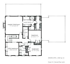 what does 500 sq feet look like plans house plans under 500 sq feet square small tiny house plans