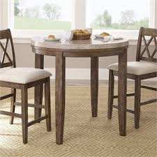 granite top dining table marble granite stone top dining tables cymax stores