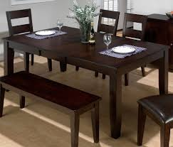 Dining Room Tables With Leaves by Drop Leaf Dining Table With Leaves Modern Kitchen Furniture