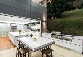outdoor kitchens hawk interiors