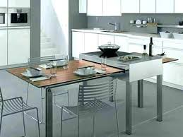 wall mounted kitchen table wall mounted kitchen table and chairs kitchen table wall mounted
