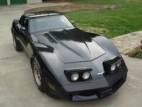 1981 chevy corvette 1981 chevrolet corvette other pictures cargurus