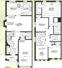 s house floor plan with dimensions for bedrooms cool bedroom home