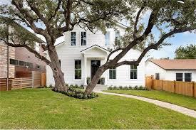 ranch house plans oak hill 30 810 associated designs 810 w live oak st austin tx 78704 realtor com