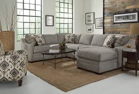 free living room set free living room set living room set transform living room set with chaise with additional living room