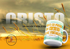 imagenes de mensajes biblicos cristianos tazas cristianas mensajes biblicos iglesias porcelana import 220