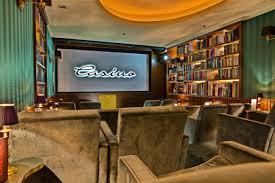 Wohnzimmer Bar Ebay Bar Für Wohnzimmer Jtleigh Com Hausgestaltung Ideen