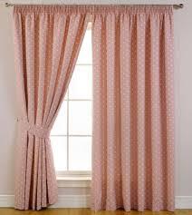 Old Curtains Decorating Impressive Royal Kitchen Oshkosh Old Pink Curtains