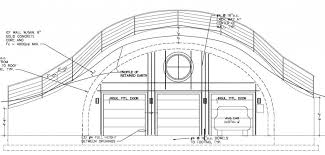 quonset homes plans quonset hut house floor plans modern garage rebar layout home all
