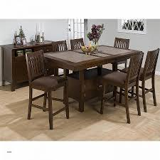 Gateleg Dining Table And Chairs Kitchen Butterfly Leaf Dining Table Set Antique Drop Leaf Gate