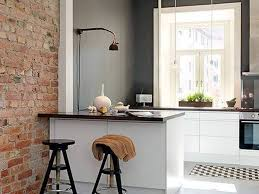 Kitchen Ideas Pinterest Stunning Small Kitchen Ideas Pinterest On Small Resident