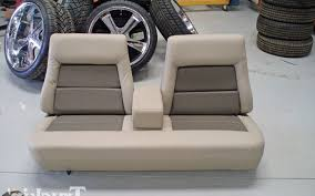 trucks with bench seats militariart com