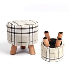 online buy wholesale small ottoman stool from china small ottoman