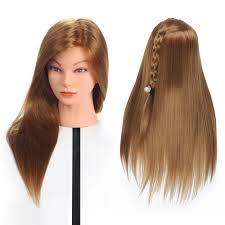 online buy wholesale hair mannequin head from china hair mannequin