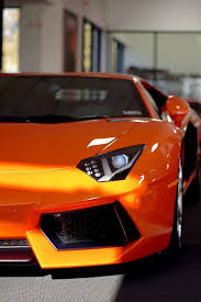 lamborghini aventador automatic transmission 4381 best carros images on car cars and cool cars