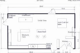 preschool floor plan template blank floor plan templates new preschool floor plan layout prime
