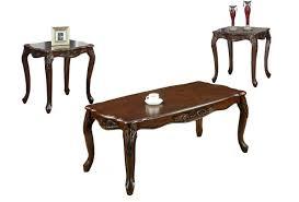 odd shaped coffee tables classic l shaped legs are into this fan shaped l shaped coffee table