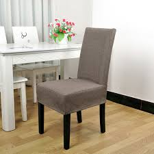 personnaliser bureau personnaliser simple moderne couverture de chaise hôtel bureau