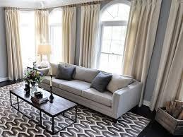 White Fur Rugs Remarkable Living Room Drapes Beige Curtain Drapes Steel Leg White