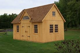 home design post frame building kits pole barns prices pole