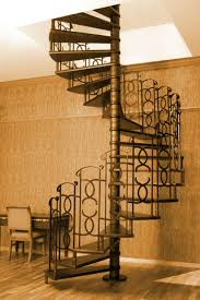 Banisters And Handrails 55 Beautiful Stair Railing Ideas Pictures And Designs