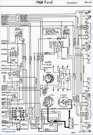 70 thunderbird wiring diagram on 70 download wirning diagrams